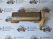 Палец Komatsu17M-78-11141  Komatsu D275A-2,  D275A-2,  D275A-2,  D275A-5,