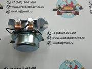 Реле аккумуляторов Hyundai 21QA-70010 (121QA-70011,  21E5-0003)