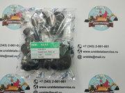Ремкомплект гидрораспределитель 31N6-10110