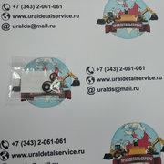 Ремкомплект г/ц 11991047 Volvo L50,  L60,  L70,  L90,  L110,  L120,  L150,  L