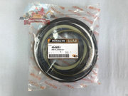 Ремкомплект г/ц рукояти Hitachi ZX330-3 4649051