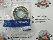 Ремкомплект г/ц рукояти 14589124 Volvo EC180BLC