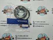 Ремкомплект г/ц стрелы 14589127 Volvo EC180BLC