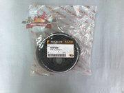 Ремкомплект г/ц стрелы Hitachi ZX230 9207058