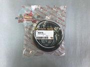 Ремкомплект г/ц стрелы Hitachi ZX270-3 4649745