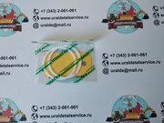 Кольцо 07001-05075  Komatsu D275A,  D275A-5,  D275A-5D,  D275A-5R,  D275A-