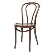 Венские деревянные стулья и кресла для ресторанов,  баров и кафе.