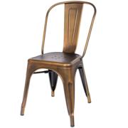 Стулья,  кресла и столы в стиле ЛОФТ