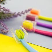 Зубная щетка для брекетов Revyline SM6000 Ortho