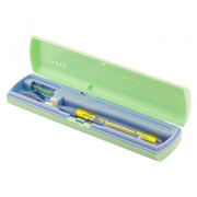 Стерилизатор для зубных щеток Ревилайн