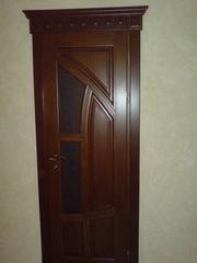 Двери,  Лестницы. Супер качество.