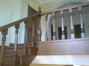 Лестницы. Супер качество.