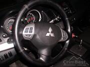 Продам б/у и новые запчасти на Mitsubishi