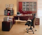 Изготовление и ремонт корпусой мебели