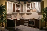 Изготовление и ремонт корпусной мебели из ДСП