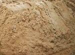 Песок строительный в Симферополе,  щебень,  цемент. Автодоставка.