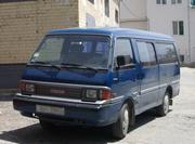Продажа MAZDA E2200 дизель