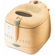 Фритюрница Philips HD 6140