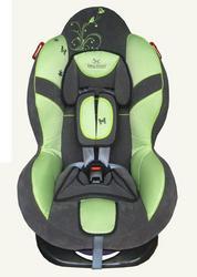 Новое а/кресло с наклоном Baby Shield Welldon (9-25кг)