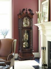 напольные часы, механические«Howard Miller», www.perun-corporation.com