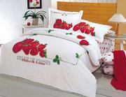 Скидки всем! Постельное белье,  одеяла,  подушки,  махровые изделия,  низкие цены