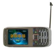 продам новый китайский смартфон