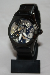 Купить часы в розницу по оптовой цене.