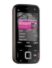 продам смартфон NОКIА N85