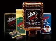 Кофе натуральный зерновой в Симферополе