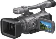 продам Sony Handycam HDR-FX7E